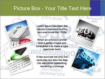 0000077969 PowerPoint Templates - Slide 24