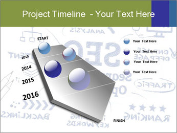 0000077969 PowerPoint Templates - Slide 26