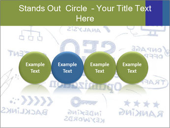 0000077969 PowerPoint Templates - Slide 76