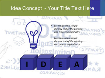 0000077969 PowerPoint Templates - Slide 80