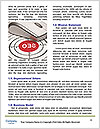 0000077969 Word Template - Page 4