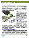 0000077969 Word Template - Page 8