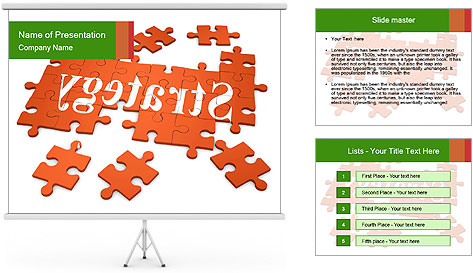 0000077970 PowerPoint Template