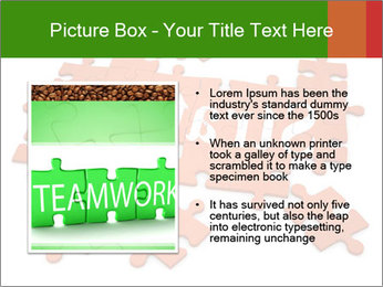0000077970 PowerPoint Templates - Slide 13