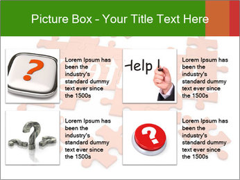 0000077970 PowerPoint Templates - Slide 14
