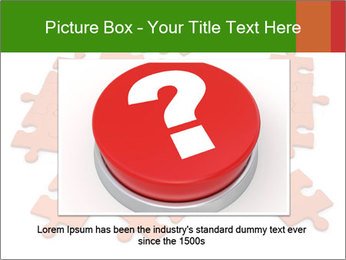 0000077970 PowerPoint Templates - Slide 15