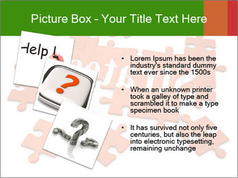 0000077970 PowerPoint Templates - Slide 17