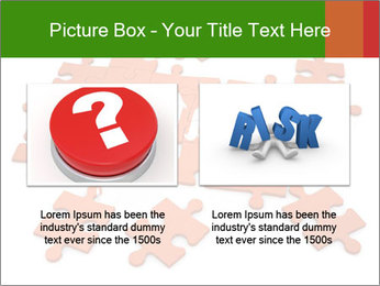 0000077970 PowerPoint Templates - Slide 18