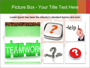 0000077970 PowerPoint Templates - Slide 19