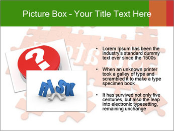 0000077970 PowerPoint Templates - Slide 20