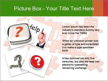0000077970 PowerPoint Templates - Slide 23