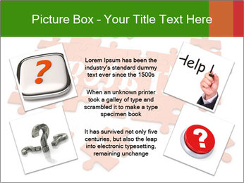 0000077970 PowerPoint Templates - Slide 24