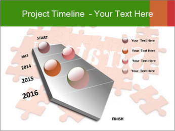 0000077970 PowerPoint Templates - Slide 26