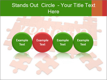 0000077970 PowerPoint Templates - Slide 76