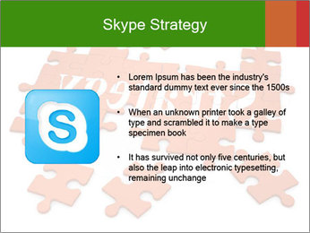 0000077970 PowerPoint Templates - Slide 8