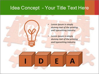 0000077970 PowerPoint Templates - Slide 80