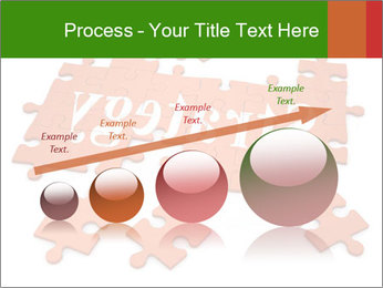 0000077970 PowerPoint Templates - Slide 87