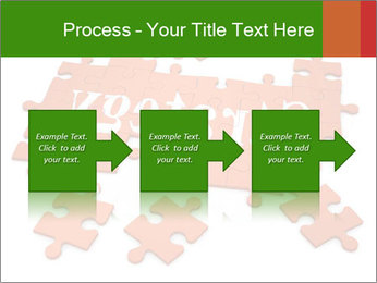 0000077970 PowerPoint Templates - Slide 88