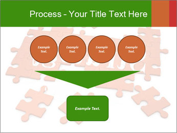 0000077970 PowerPoint Templates - Slide 93
