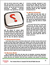 0000077970 Word Template - Page 4