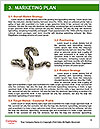 0000077970 Word Templates - Page 8