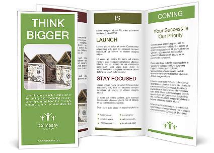0000077971 Brochure Templates