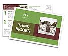 0000077971 Postcard Templates