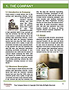 0000077971 Word Templates - Page 3