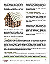 0000077971 Word Templates - Page 4