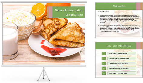 0000077972 PowerPoint Template