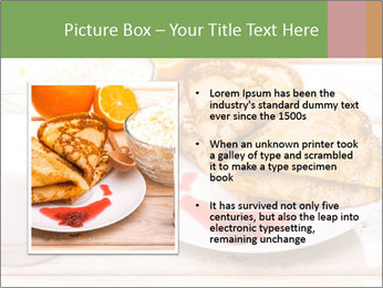 0000077972 PowerPoint Template - Slide 13