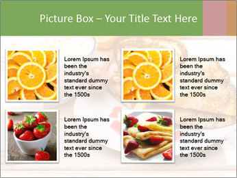 0000077972 PowerPoint Template - Slide 14