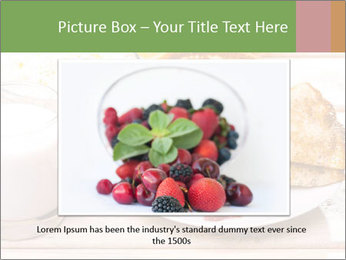 0000077972 PowerPoint Template - Slide 15