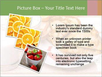 0000077972 PowerPoint Template - Slide 17