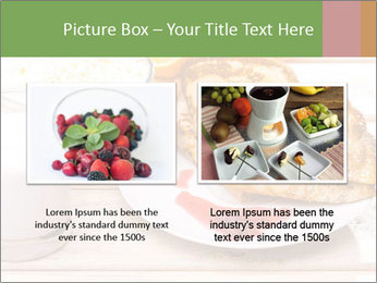 0000077972 PowerPoint Template - Slide 18