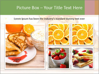 0000077972 PowerPoint Template - Slide 19