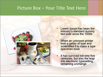 0000077972 PowerPoint Template - Slide 20