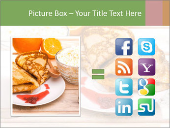 0000077972 PowerPoint Template - Slide 21