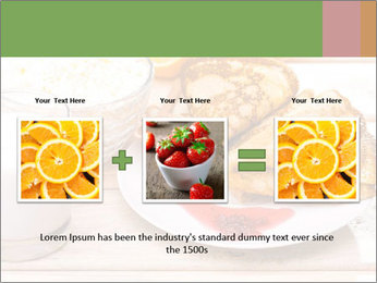 0000077972 PowerPoint Template - Slide 22