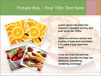 0000077972 PowerPoint Template - Slide 23