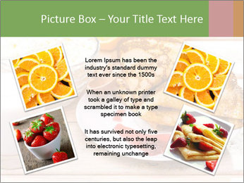 0000077972 PowerPoint Template - Slide 24