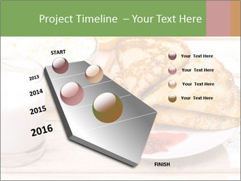 0000077972 PowerPoint Template - Slide 26