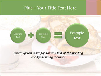 0000077972 PowerPoint Template - Slide 75