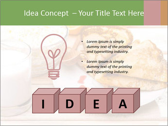 0000077972 PowerPoint Template - Slide 80