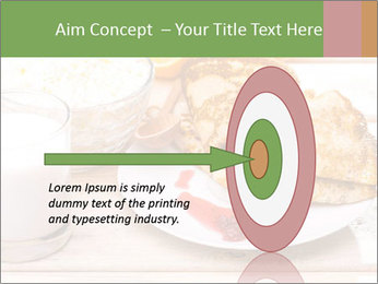 0000077972 PowerPoint Template - Slide 83