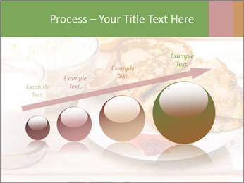 0000077972 PowerPoint Template - Slide 87