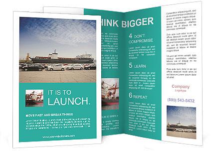 0000077973 Brochure Templates