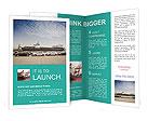 0000077973 Brochure Template