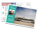 0000077973 Postcard Templates