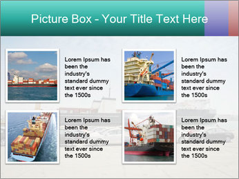 0000077973 PowerPoint Templates - Slide 14